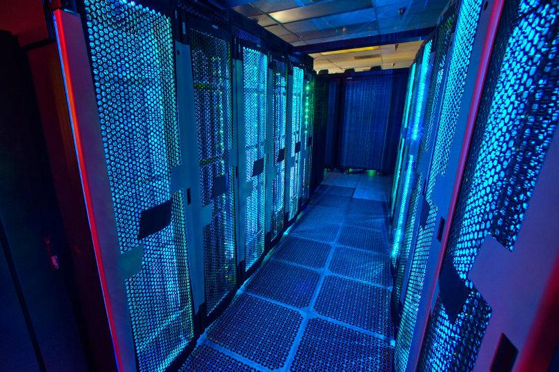 Virtual-Data-Room