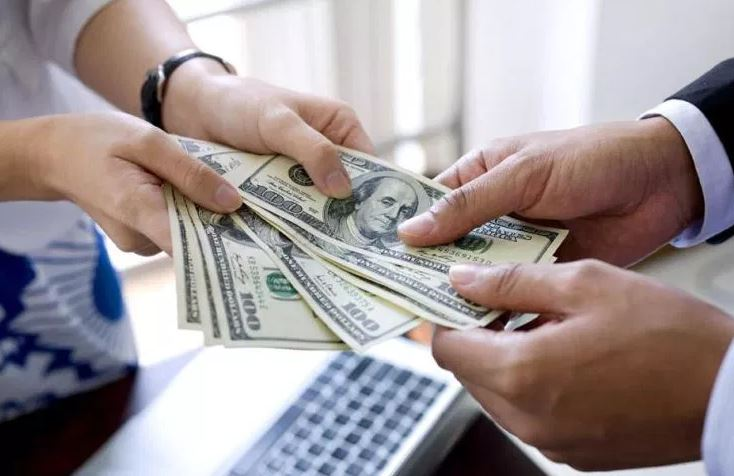 Know the types of money lending programs