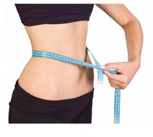 Getting help to lose your pounds with supplements