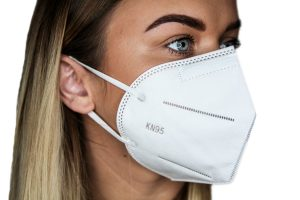Kn95 Masks