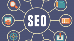 SEO Strategies - Challenges That Face Optimizers
