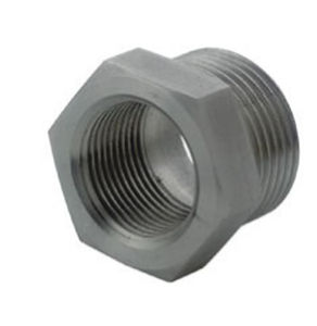 Screw Reducer