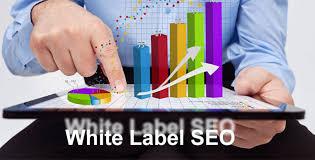 White Label SEO Reseller
