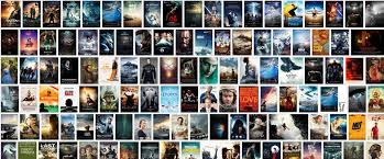 free movie website