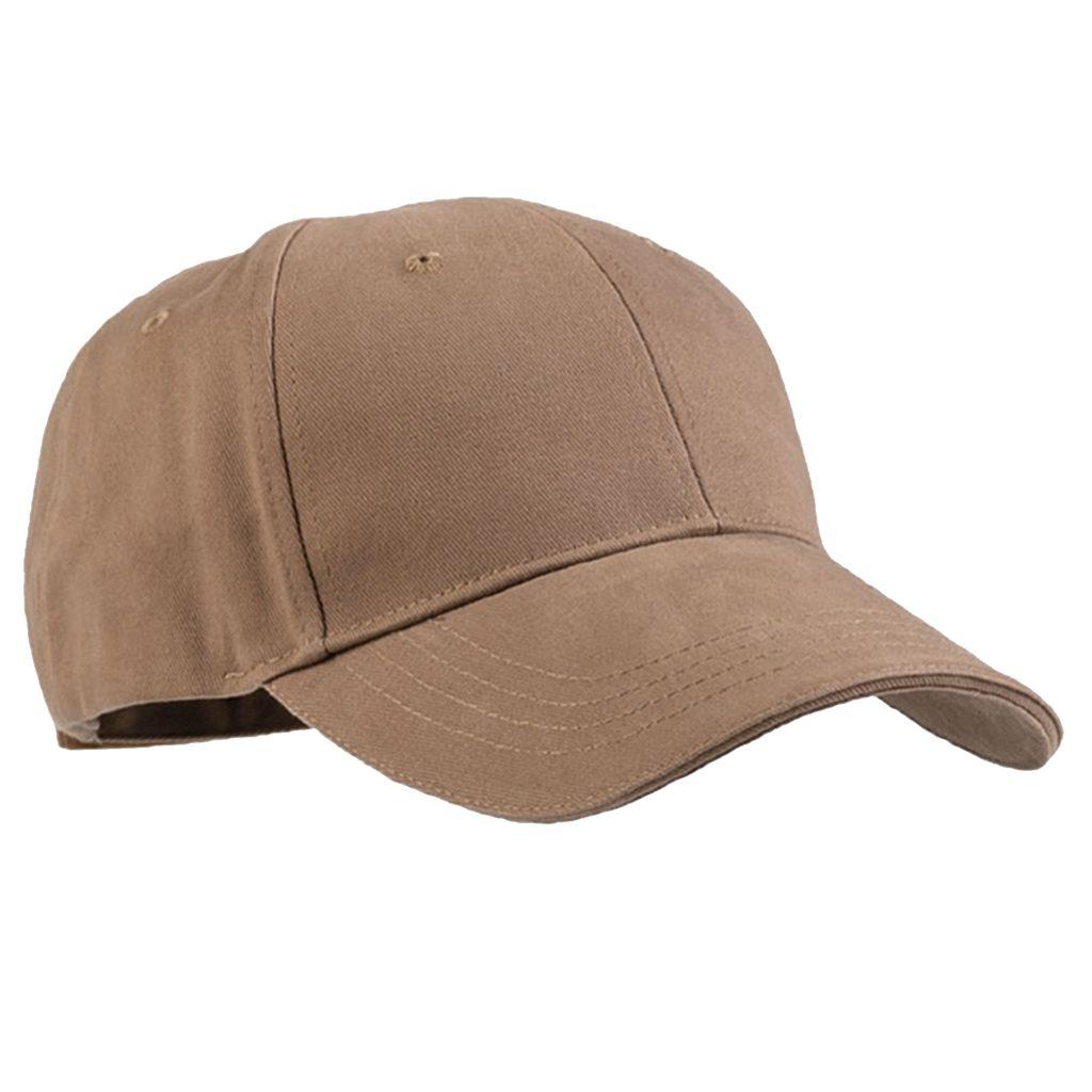 marshmello hat