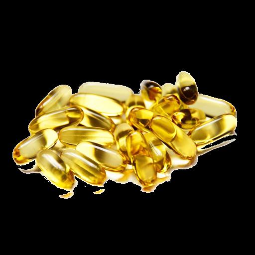 Health Supplements