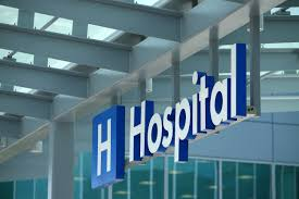 best hospitals in Miami