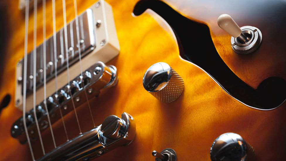 online guitar headings