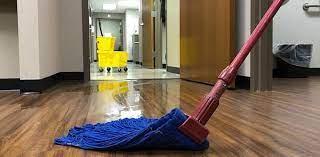 best twist mops